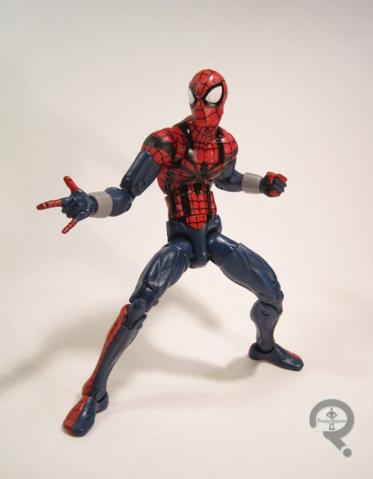 SpiderBen1