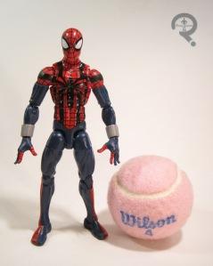 SpiderBen2