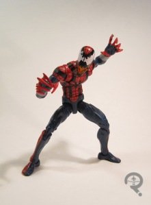 SpiderBen3
