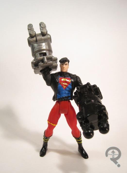 SuperboyMOS1