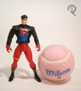 SuperboyMOS2