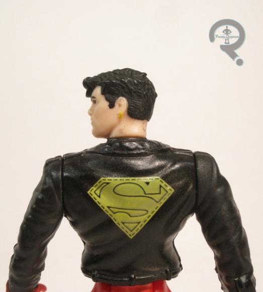 SuperboyMOS3