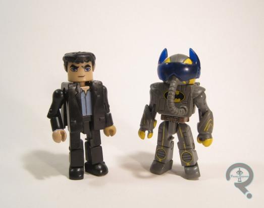 Bruce&PilotBat1