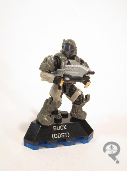 BuckODST1