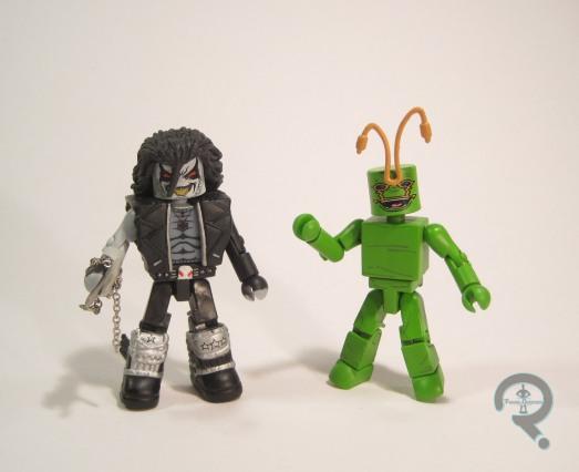 Lobo&Ambushbug1