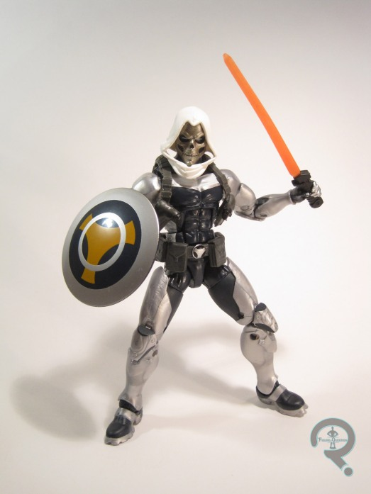 Taskmaster1