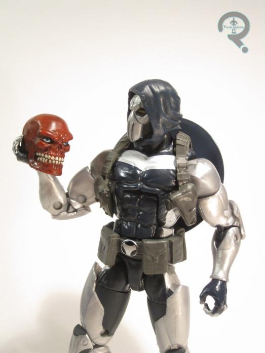 Taskmaster3