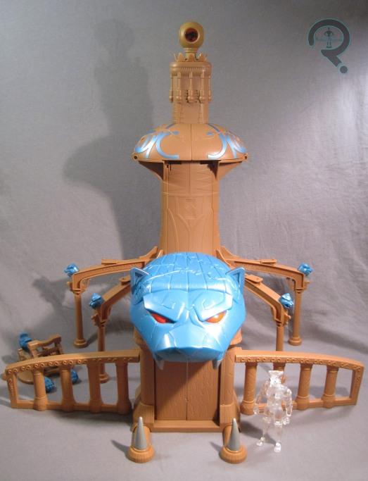 TowerOfOmen1