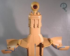 TowerOfOmen6