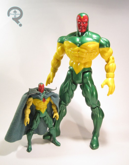 Vision10inch3