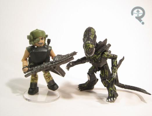 AliensTRU2d