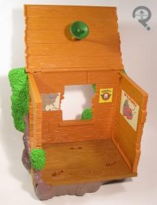 BartsTreehouse2