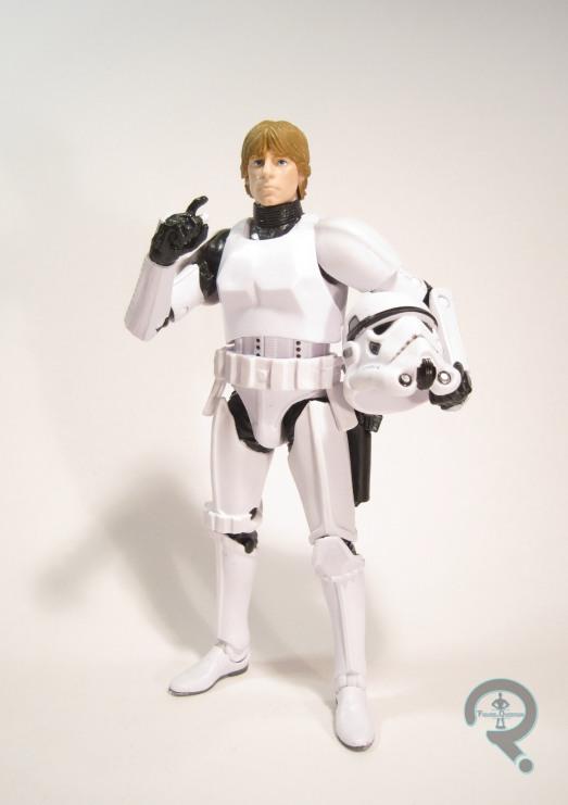 LukeTrooper1