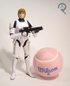 LukeTrooper2