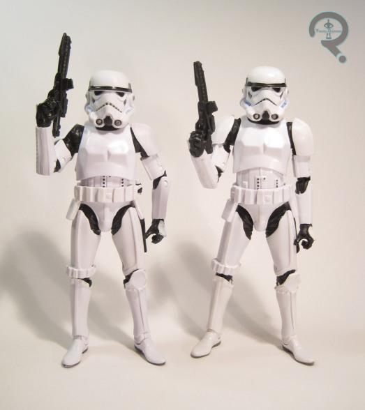 LukeTrooper3