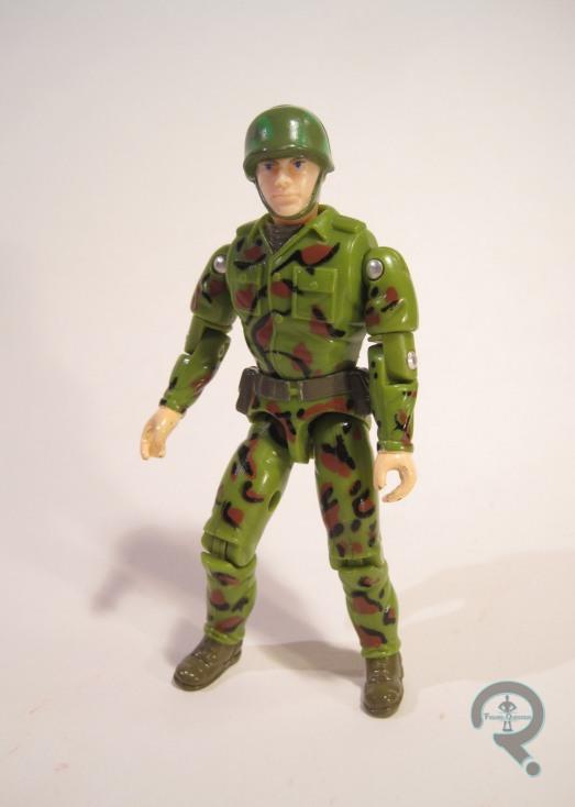 Marine1 (2)