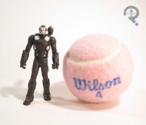 WMFalcon2