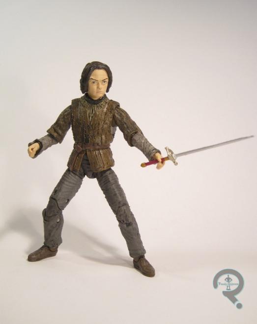 Arya1