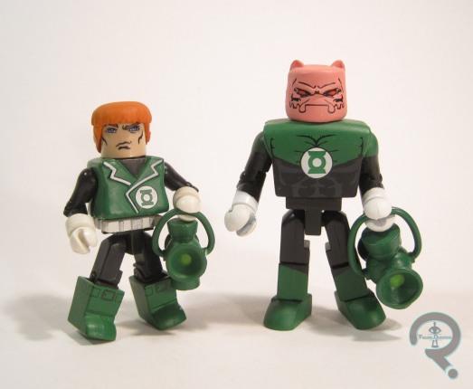 Guy&Kilowog1