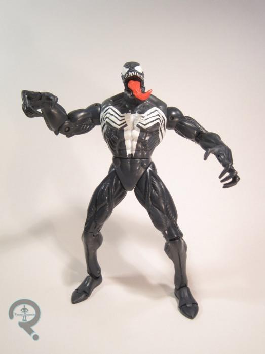 VenomSig1