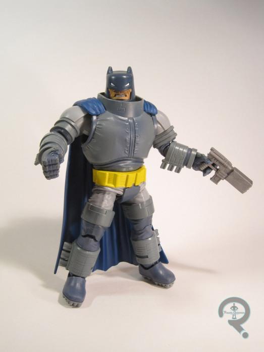 ArmoredBatman1
