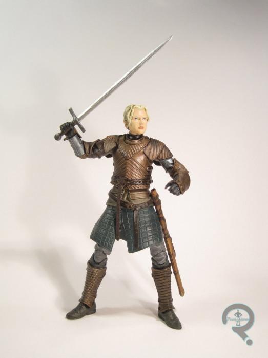 Brienne1