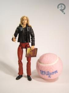 BuffyGD2