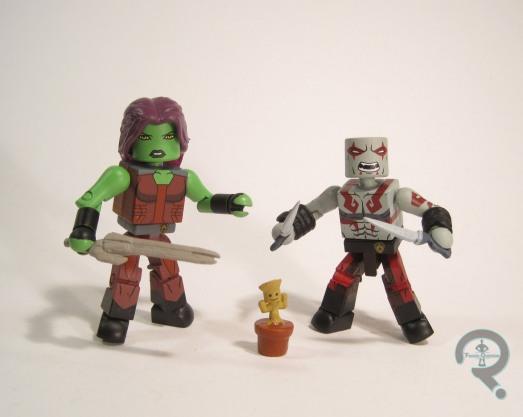 Drax&Gamora1