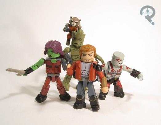 Drax&Gamora4