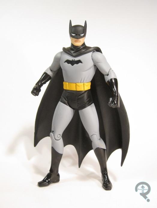 BatmanCooke1