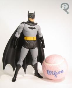 BatmanCooke2