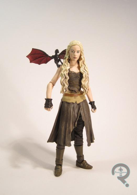 Daenerys1
