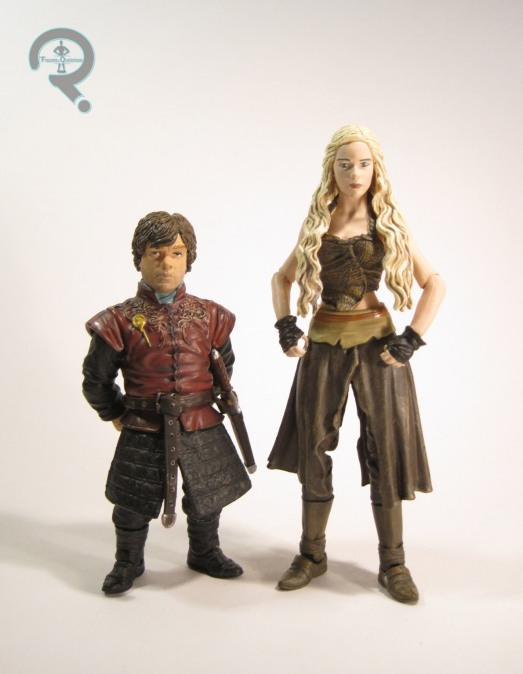 Daenerys3