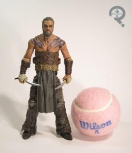 Drogo2
