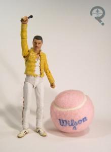 Freddie2