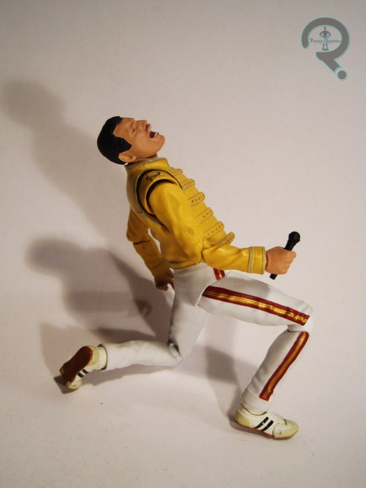 Freddie6
