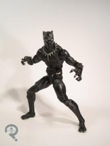 PantherCW1