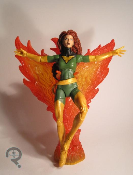 PhoenixHas3