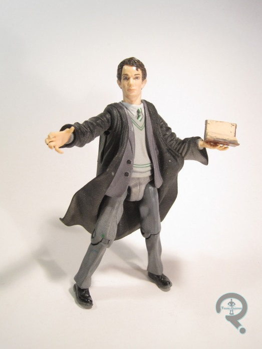 TomRiddle1