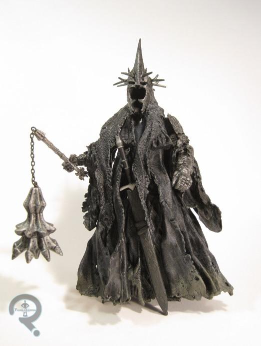 witchking1