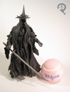 witchking2