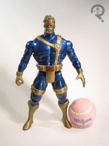 cyclopsmetallic2