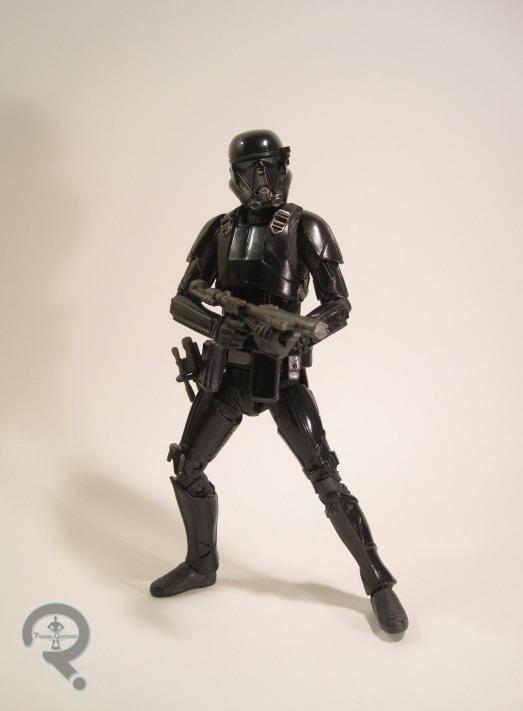 deathtrooper1