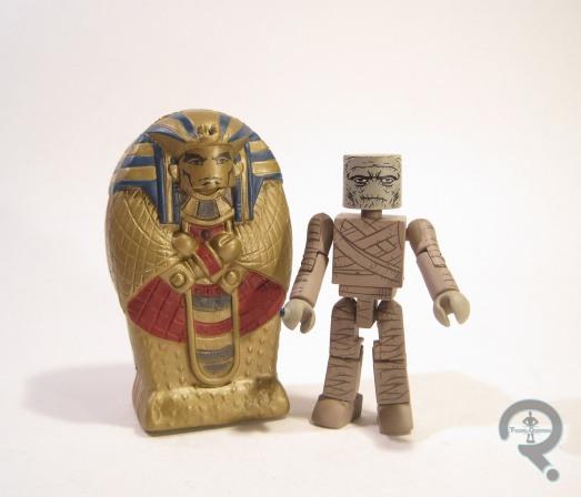 mummy1