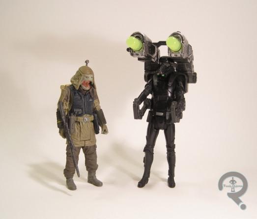 paudeathtrooper1