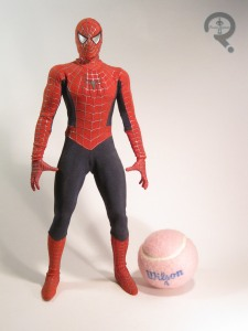 spidermanht2