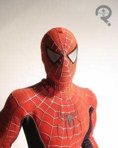 spidermanht3