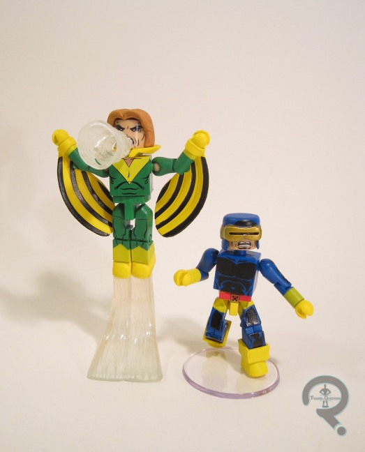 bansheecyclops1