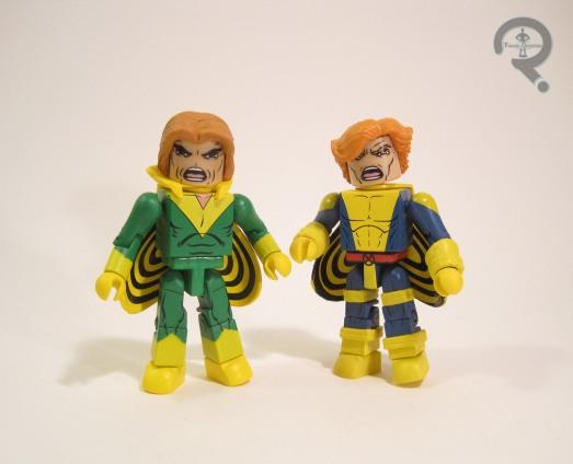 bansheecyclops9