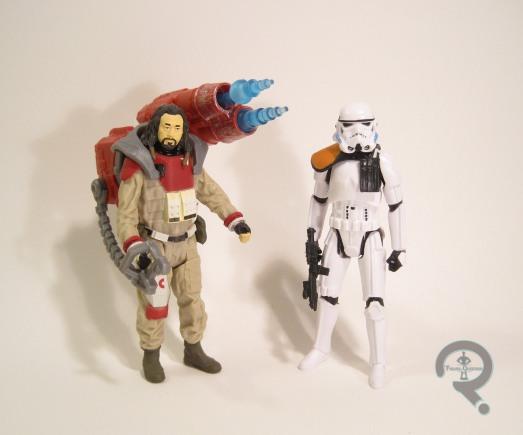 bazetrooper1